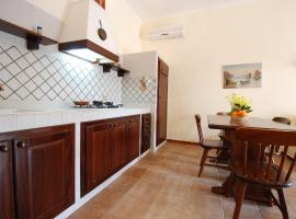 Holiday Home Ylenia Due, Marsala