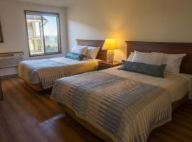 Sunnyside Inn and Suites, Clackamas