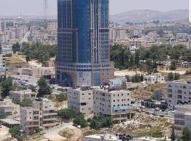 The 6 Best Hotels Places To Stay In Ramallah Palestinian