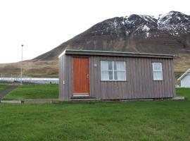 Fornhagi 2, Akureyri