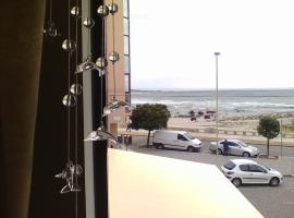 Apartamento T2, Vila Praia de Âncora