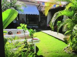 Casa di Ornella b&b