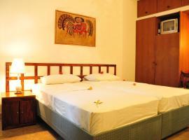Nilani Hotel, Ratnapura