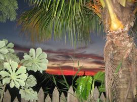 Sitio Recanto da Rasa, Tamoios