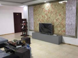 Jia Heng Holiday Hotel, Neiafu