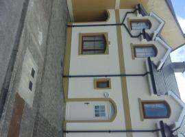 Riverview, Doonbeg