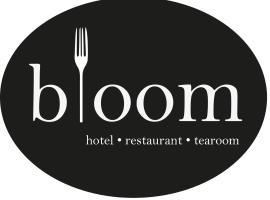 Hotel Bloom Diksmuide, Dixmude