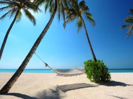 Lemus Beach Punta Cana, Punta Cana