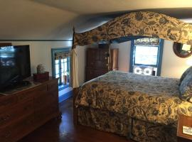 Cozy Room with Country Charm, Watertown
