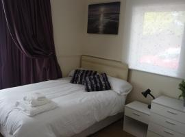 Jaylets Homestay Earl Shilton, Leicester