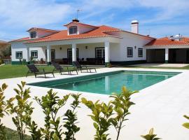 Casa dos Glorios, Coimbrão