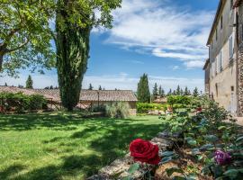 Castel Pietraio, Monteriggioni