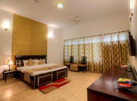 Atithi House -II, Greater Noida