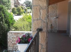 Apartments Le Zagare, Sant'Ambrogio di Valpolicella