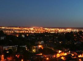Best View Rouen, Rouen