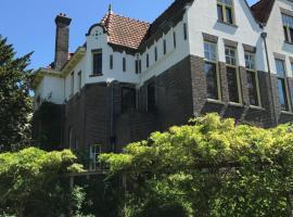 B&B Guest House 1907, Wageningen