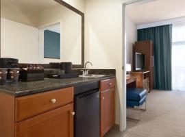 Embassy Suites by Hilton Brea - North Orange County, Brea