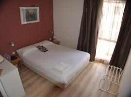 Brit Hotel Primo Colmar Centre, Colmar