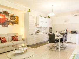 Etna at Home - Suite, Belpasso
