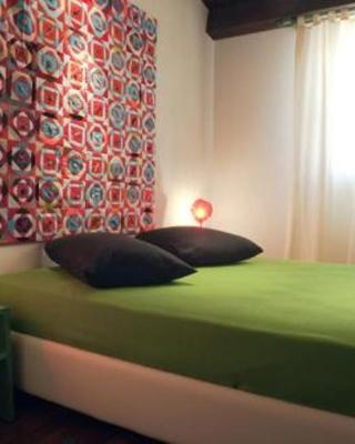 Rent an apartment in Trapani