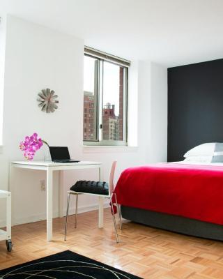 Apartment168 NYC