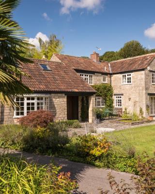 Lavender Cottage Bed & Breakfast