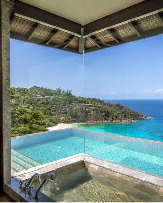 The Best Seychelles Hotels Where To Stay In Seychelles - Seychelles