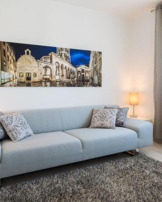 Apartment Sandra