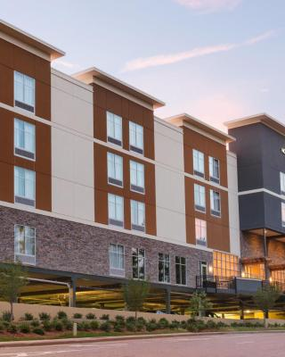 Homewood Suites Atlanta/Perimeter Center