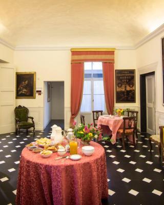 Prenota un hotel a Albenga