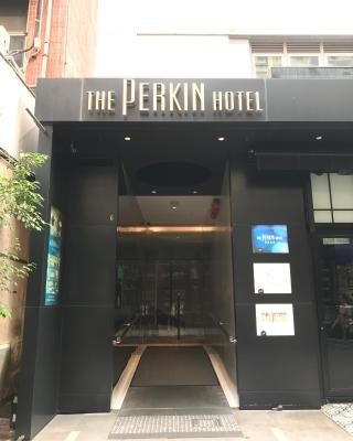 The Perkin Hotel