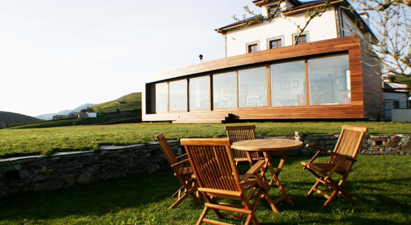 boutique hotels in asturias  125