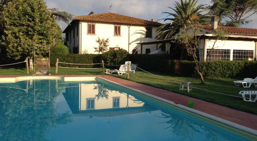 airone pisa park hotel italie pise. Black Bedroom Furniture Sets. Home Design Ideas