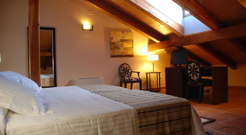 boutique hotels cuenca provinz  44