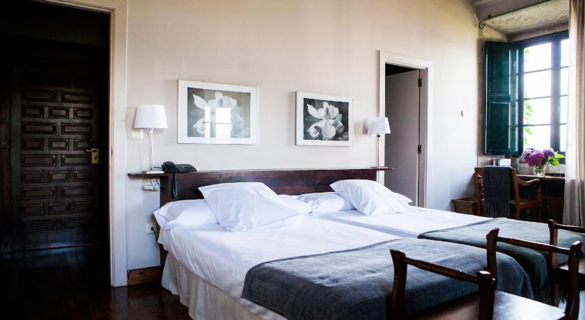 boutique hotels san adrian de cobres  15