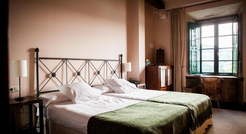 boutique hotels san adrian de cobres  18