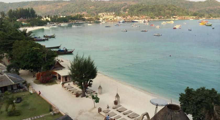 m ama beach club messina realty - photo#19