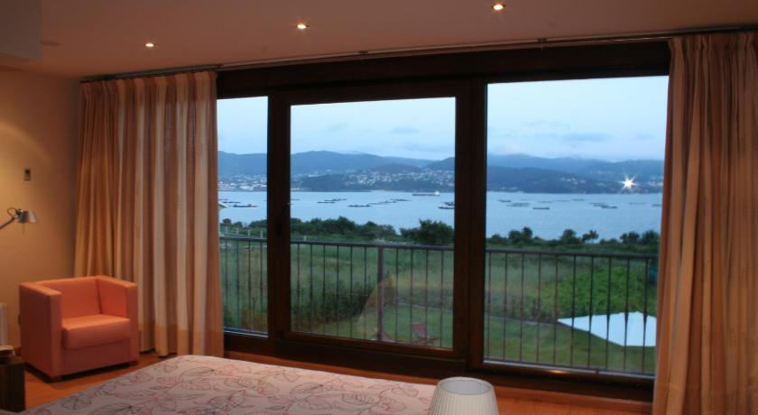 boutique hotels in galicia  30