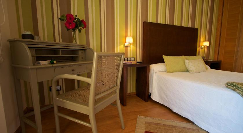 boutique hotels in galicia  40