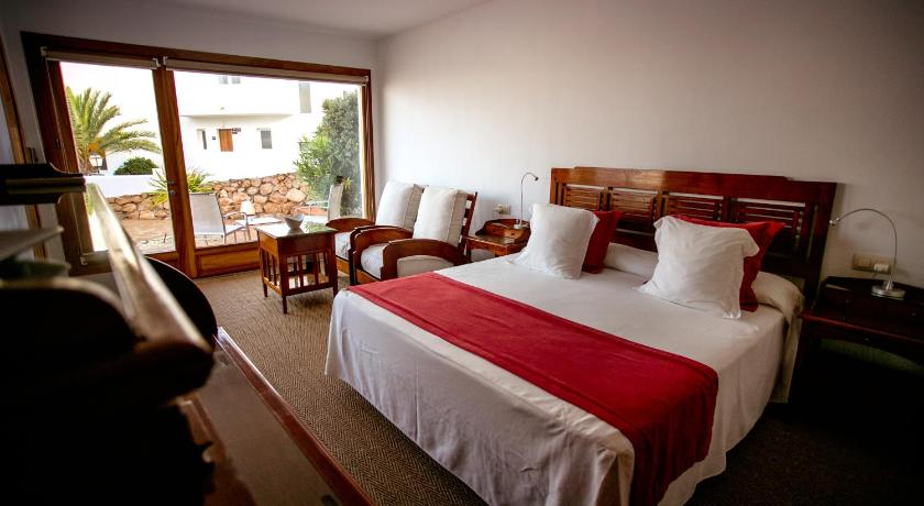 boutique hotels almeria provinz  23