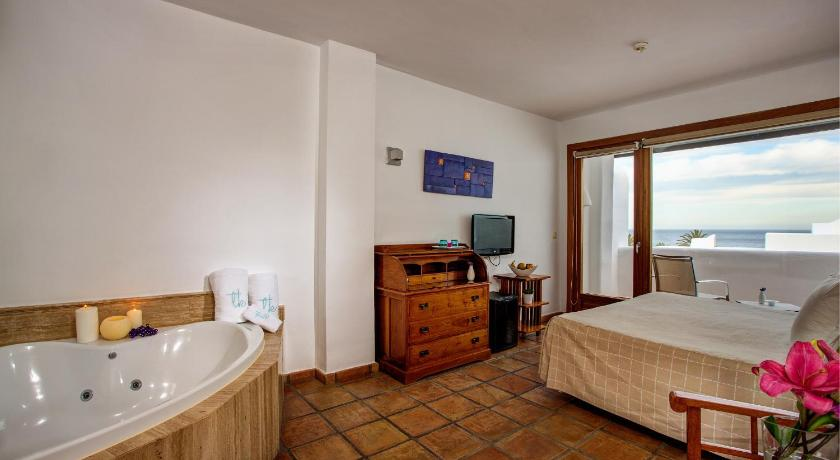 boutique hotels almeria provinz  22
