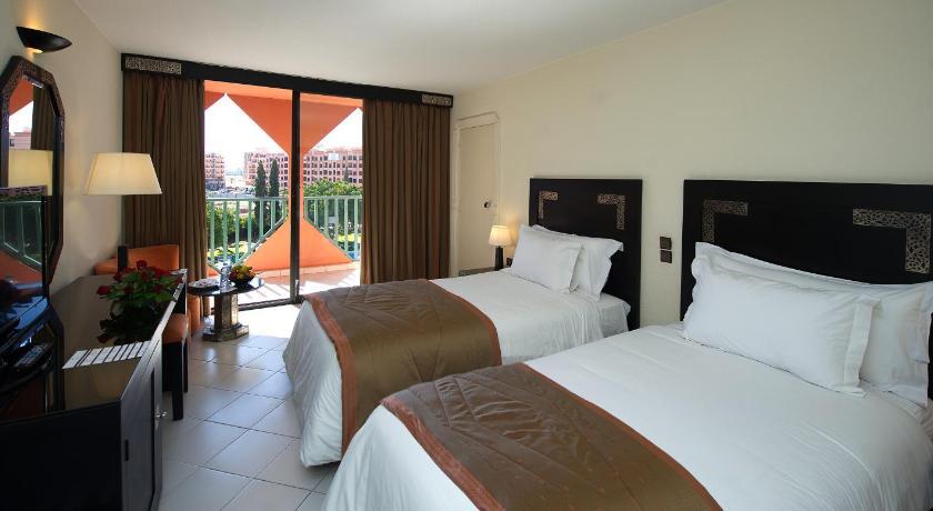 هتل اطلس آسنی-7