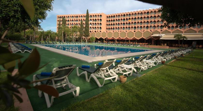 هتل اطلس آسنی-10