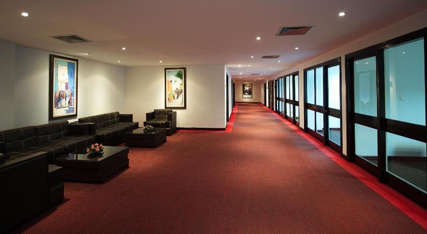 هتل اطلس آسنی-12
