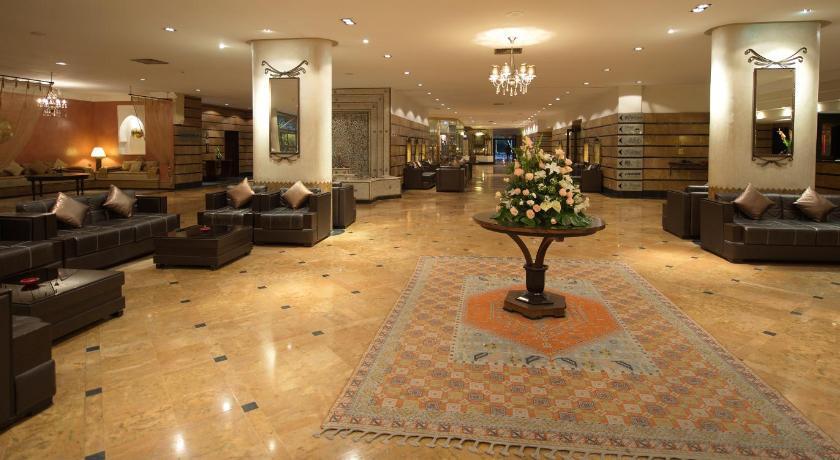 هتل اطلس آسنی-1