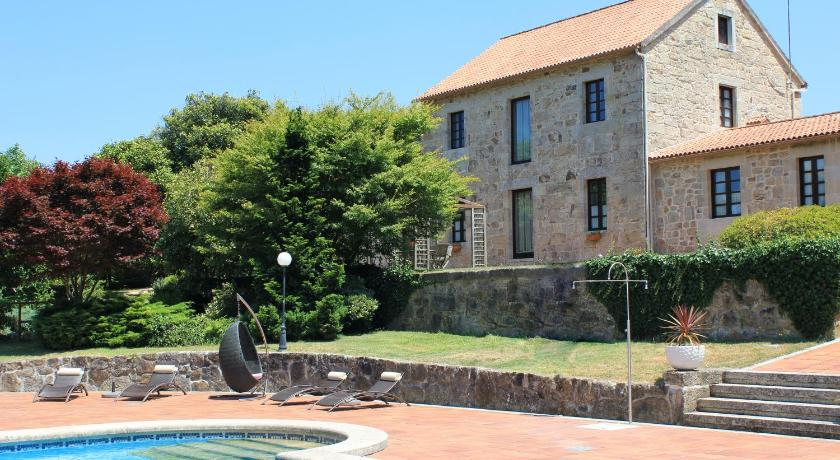boutique hotels in galicia  42