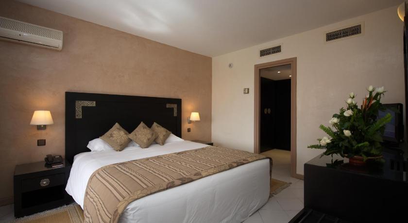 هتل اطلس آسنی-4
