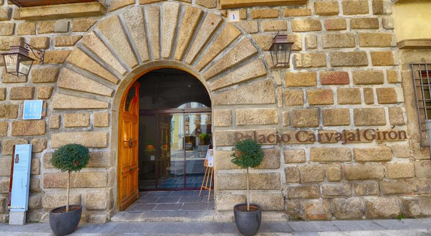 boutique hotels in extremadura  128