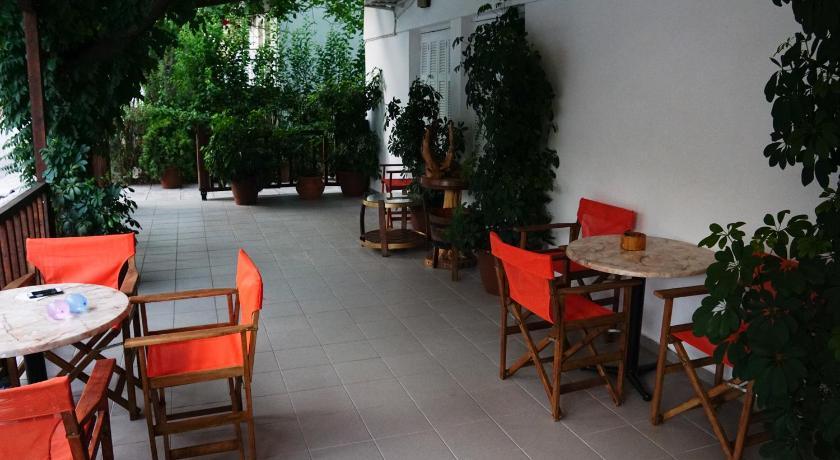 Το Travelstyle.gr νοιάζεται για την τσέπη σας: Σας βρήκαμε ξενώνα στο Καρπενήσι για δύο άτομα, το τριήμερο των Χριστουγέννων με 50 ευρώ συνολικά!
