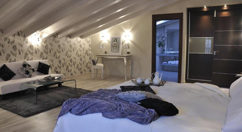 boutique hotels covaleda  4